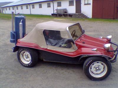 Le GAZOGENE et la voiture des français de 39 à 45 Bild3110
