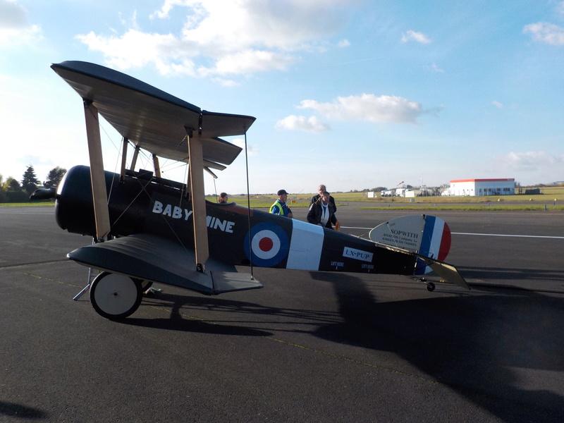Aviation 14-18 dep.78 Dscn6813