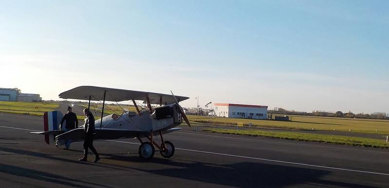 Aviation 14-18 dep.78 Dscn6916