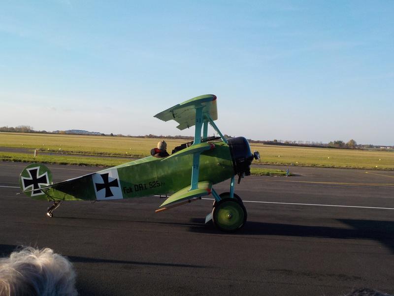 Aviation 14-18 dep.78 Dscn6917