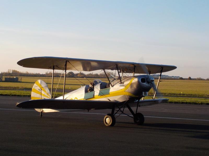 Aviation 14-18 dep.78 Dscn7011