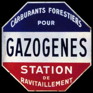 Le GAZOGENE et la voiture des français de 39 à 45 Fuxadl10