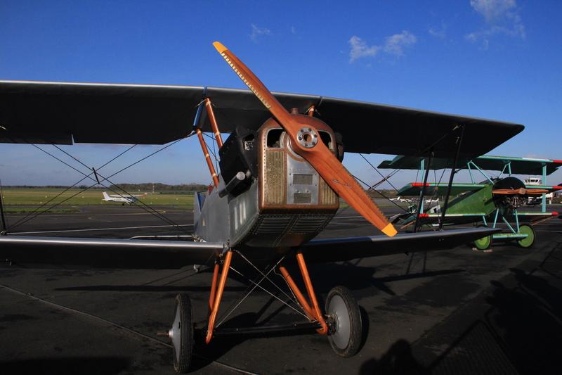 Aviation 14-18 dep.78 Img_4213