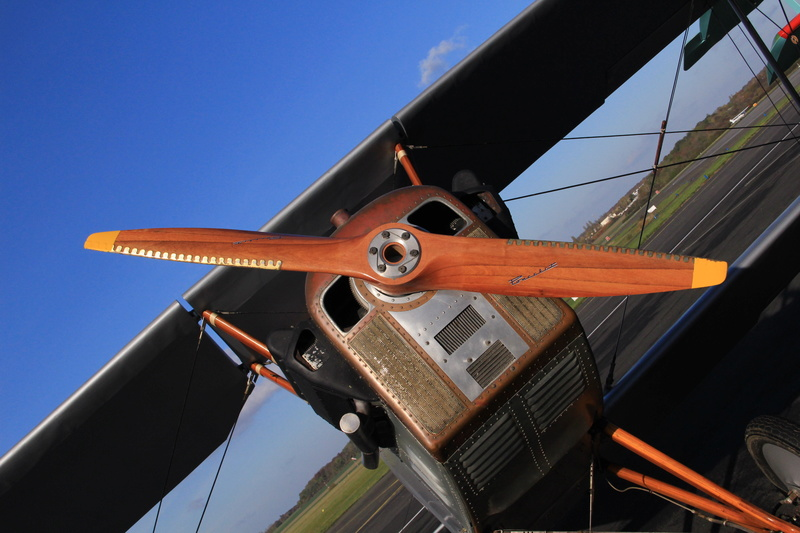 Aviation 14-18 dep.78 Img_4214