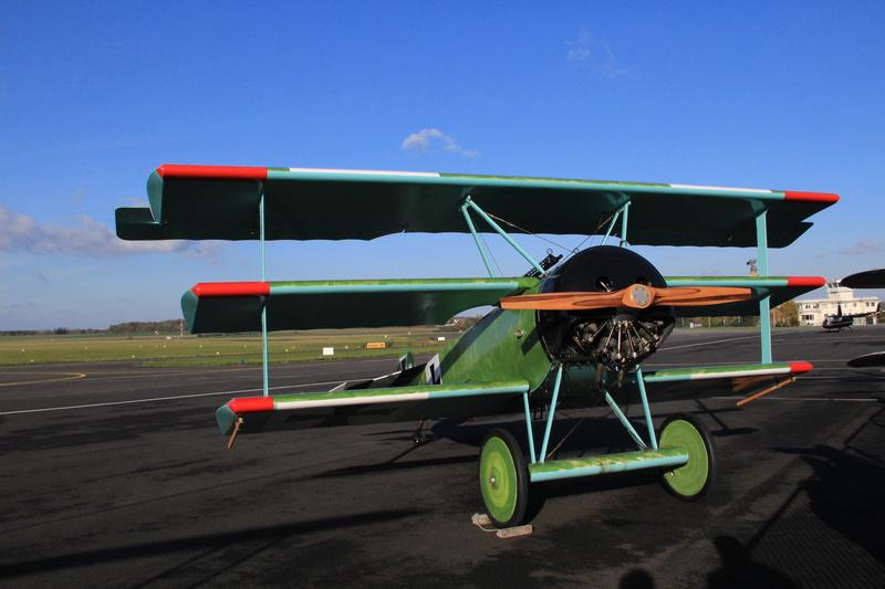 Aviation 14-18 dep.78 Img_4215