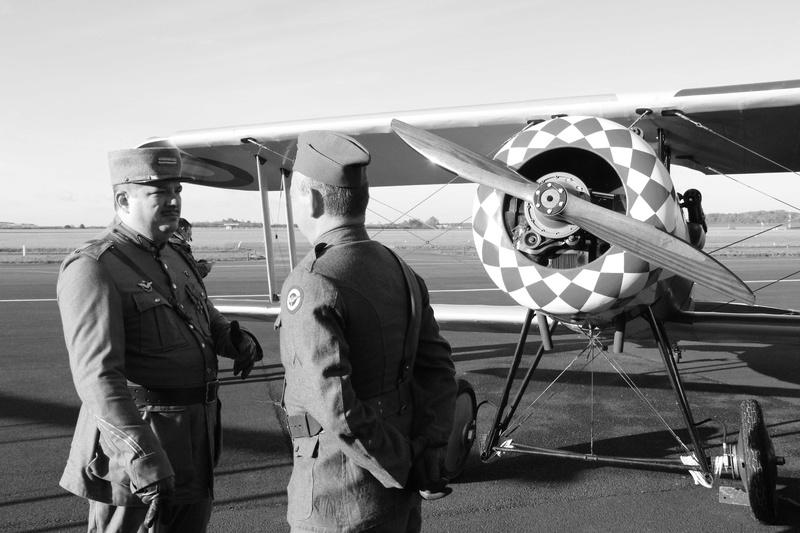 Aviation 14-18 dep.78 Img_4218
