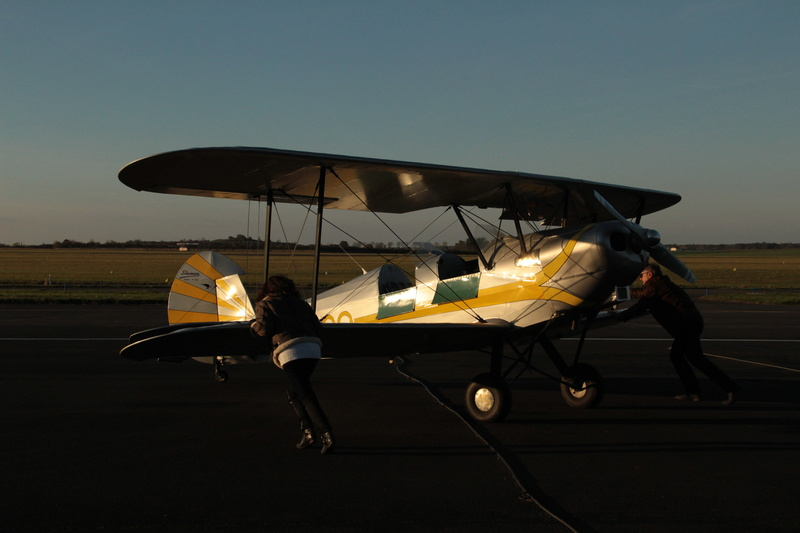 Aviation 14-18 dep.78 Img_4310