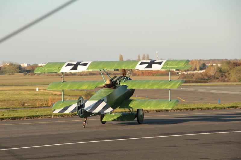 Aviation 14-18 dep.78 Img_4311