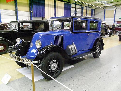 Renault Monasix Renaul11