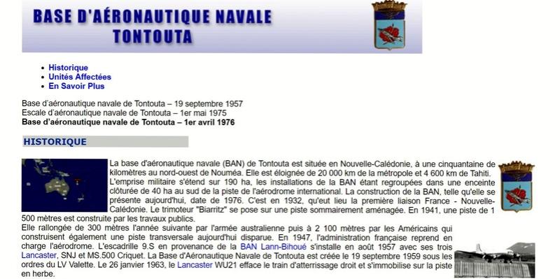 ESCADRILLE 9 S - Page 5 Tontou10
