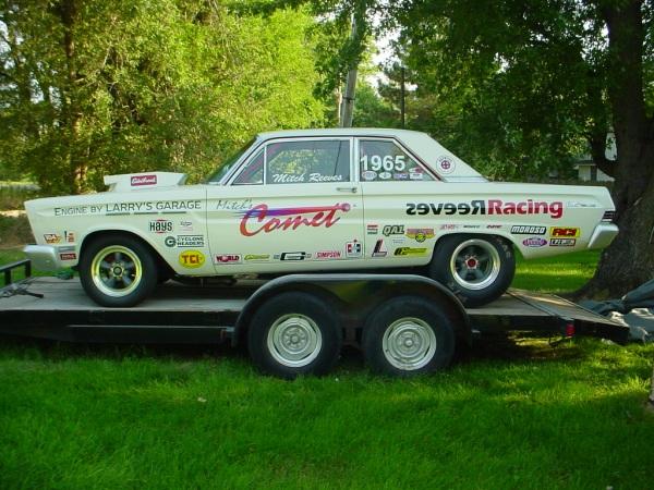1965 Comet bracket racer Dsc04311