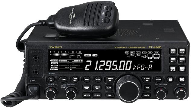 Yaesu FT-450AT - FT-450D 0452lr10