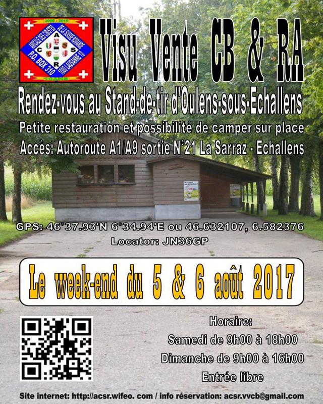 Tag vente sur La Planète Cibi Francophone 13967710