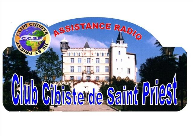Tag ccsp sur La Planète Cibi Francophone 32147210