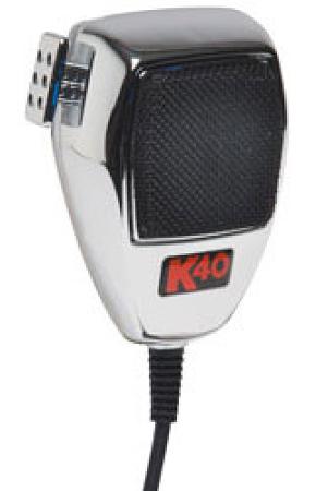 K40 Chrome (Micro mobile) A20-0410