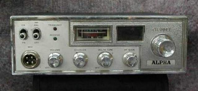 Alpha 112 (Mobile) Alpha_10