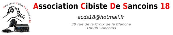 Tag sancoins sur La Planète Cibi Francophone Bannie11