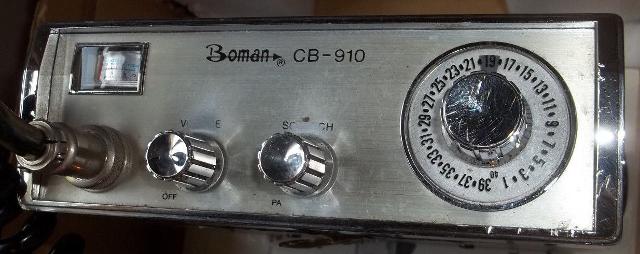 Boman CB-910 (Mobile) Boman_16