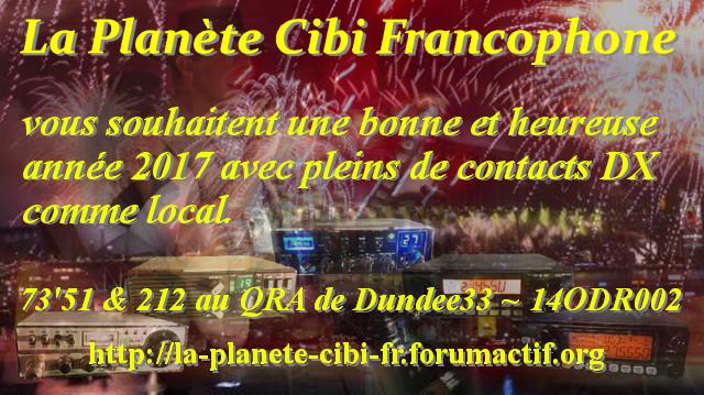 LA PLANETE CIBI FRANCOPHONE Bonne_12