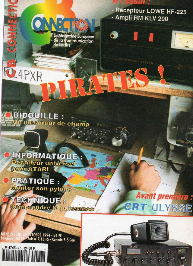 CB Connection (Magazine (Fr.) - Page 2 Cbc_2710
