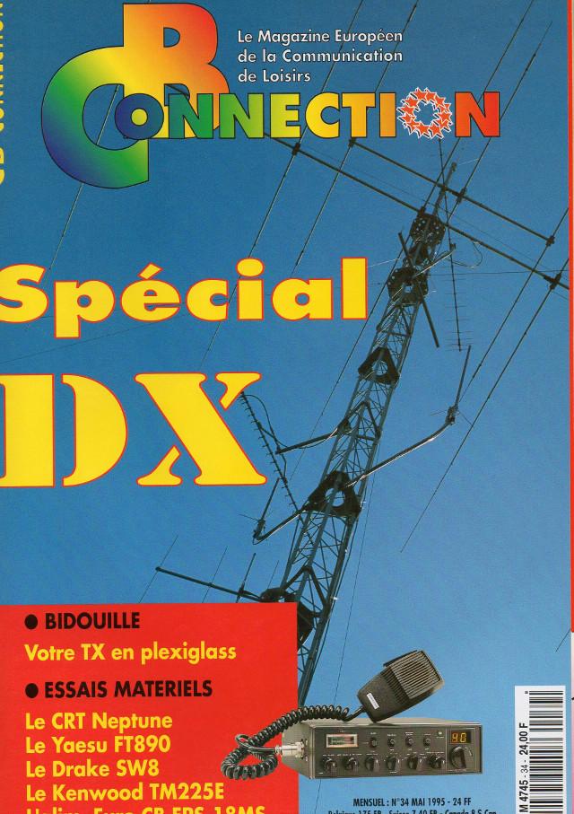 CB Connection (Magazine (Fr.) - Page 2 Cbc_3410