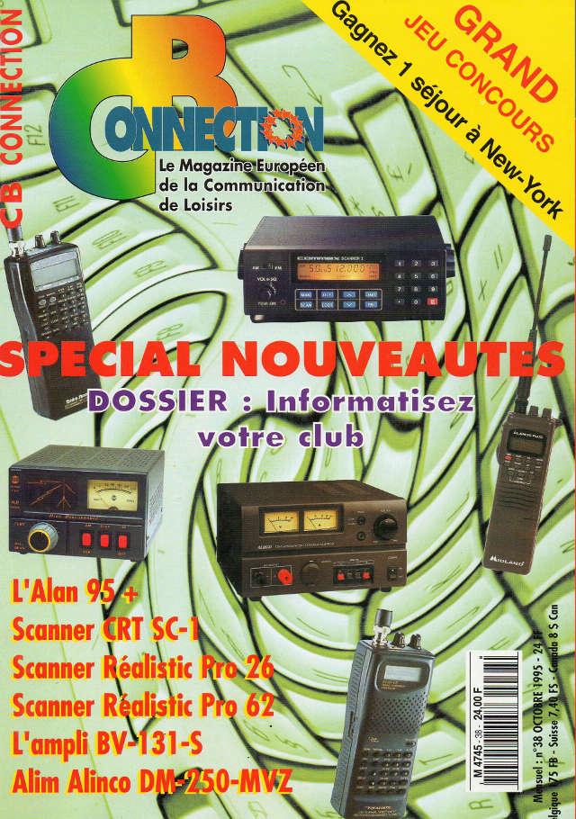 CB Connection (Magazine (Fr.) - Page 2 Cbc_3810