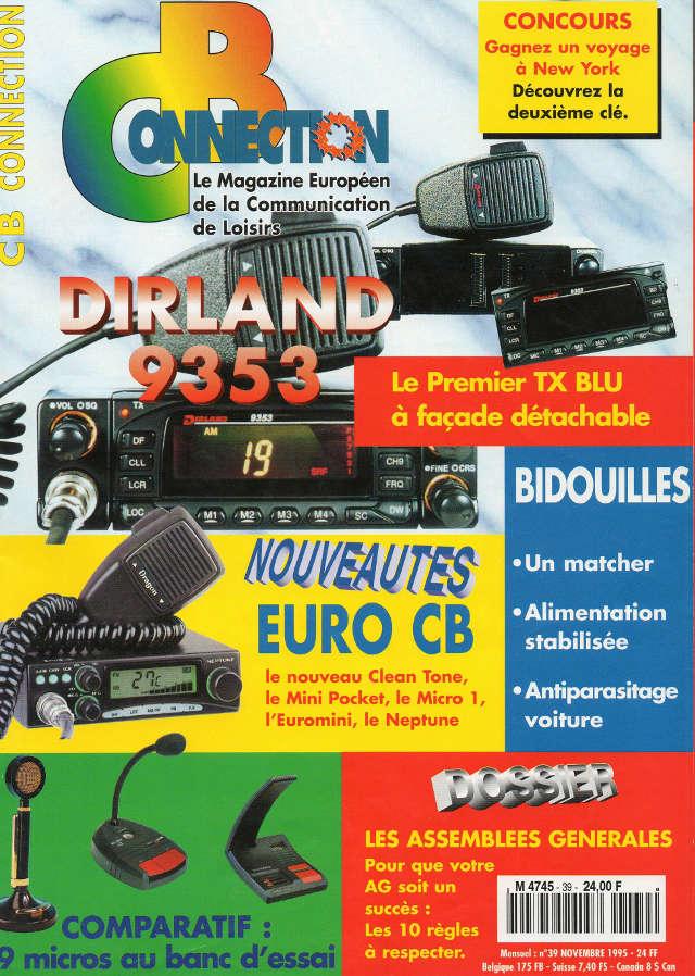 CB Connection (Magazine (Fr.) - Page 2 Cbc_3910