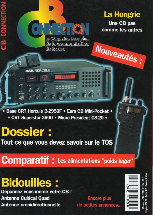 CB Connection (Magazine (Fr.) - Page 2 Cbc_4210