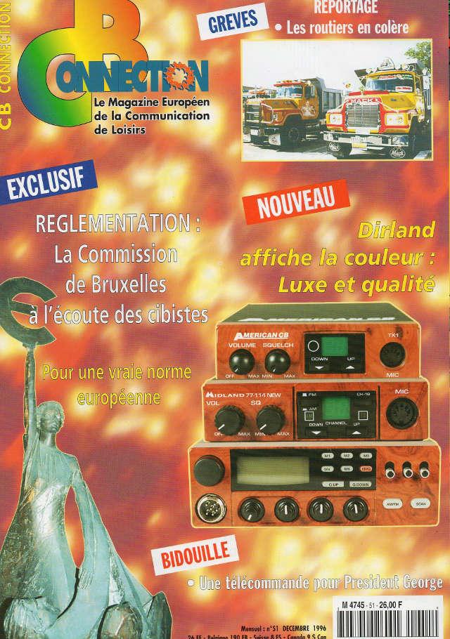 CB Connection (Magazine (Fr.) - Page 2 Cbc_5110