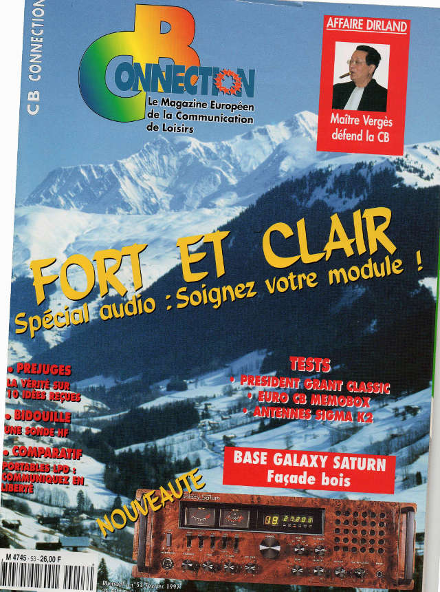 CB Connection (Magazine (Fr.) - Page 2 Cbc_5310