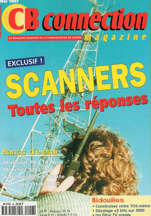 CB Connection (Magazine (Fr.) - Page 3 Cbc_5610