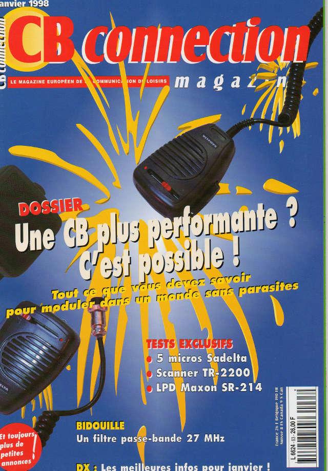 CB Connection (Magazine (Fr.) - Page 3 Cbc_6310