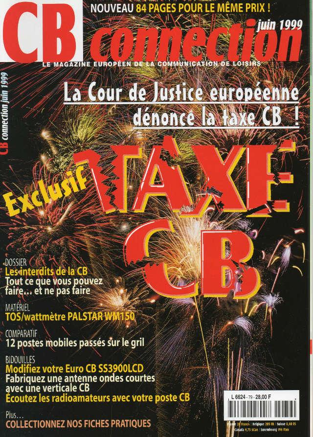 CB Connection (Magazine (Fr.) - Page 4 Cbc_7910