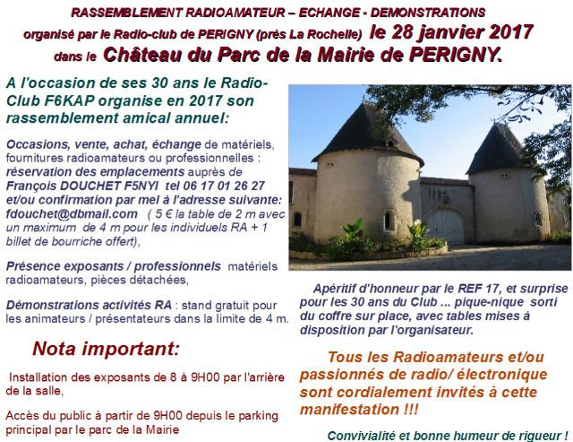 Tag 2017 sur La Planète Cibi Francophone - Page 2 Chatea10