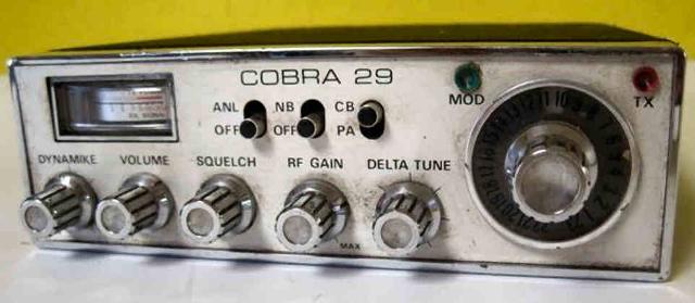 Cobra 29 (Mobile) Cobra_50