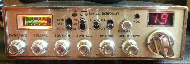 Cobra 29XLR (Mobile) Cobra_51