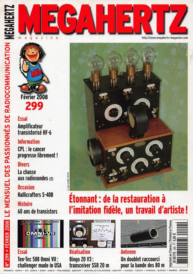 Megahertz (Magazine (Fr) Cxya_o10