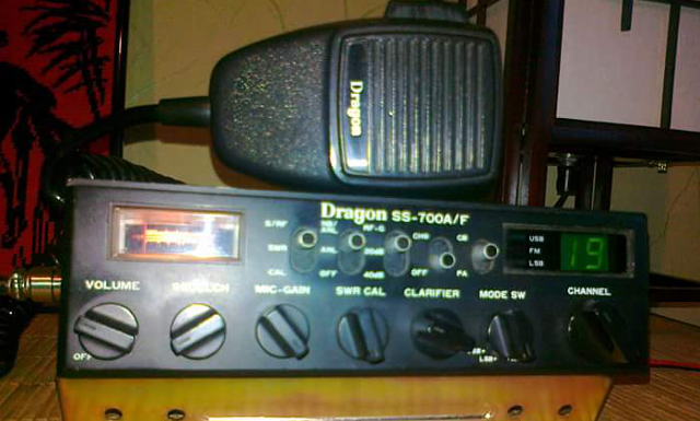 Dragon SS-700A/F (Mobile) Dragon10