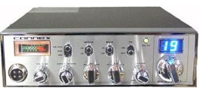 Connex CX-3300HP (Mobile) E00-0011
