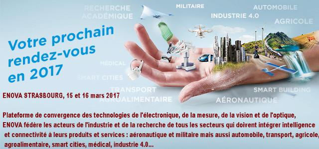 Tag 2017 sur La Planète Cibi Francophone - Page 2 Enova-10