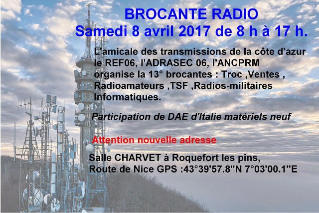 Tag 2017 sur La Planète Cibi Francophone Expo-r10