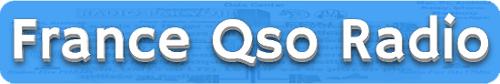 France Qso Radio France10