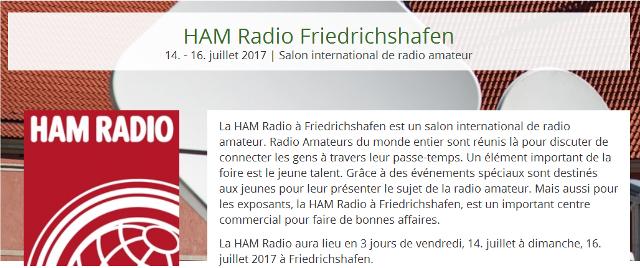 Tag ham sur La Planète Cibi Francophone - Page 2 Ham_ra10