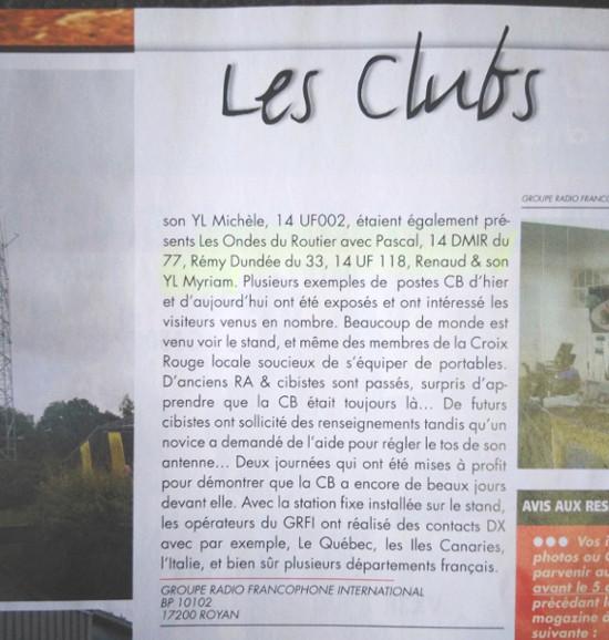 RadioCBconnection - Radio connection (Magazine (Fr.) Img_2054