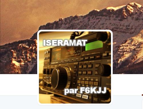 Tag 2017 sur La Planète Cibi Francophone - Page 2 Iseram10