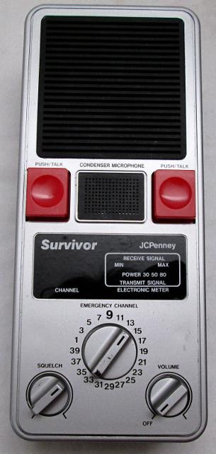 JCPenney Survivor 6470 (Mobile/Portable) Jcpenn10