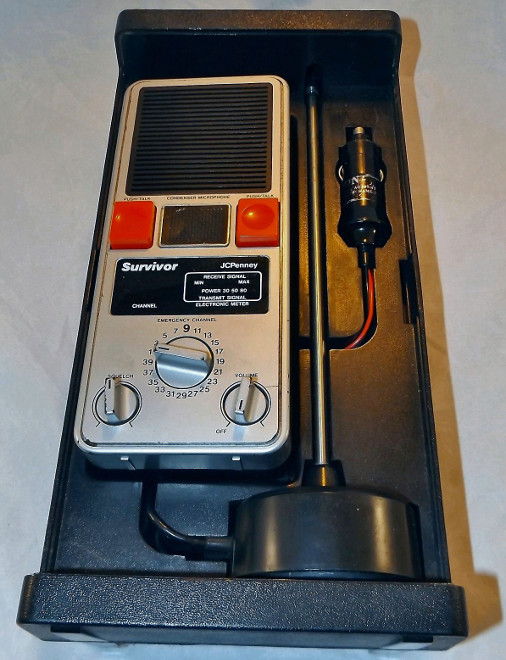JCPenney Survivor 6470 (Mobile/Portable) Jcpenn11