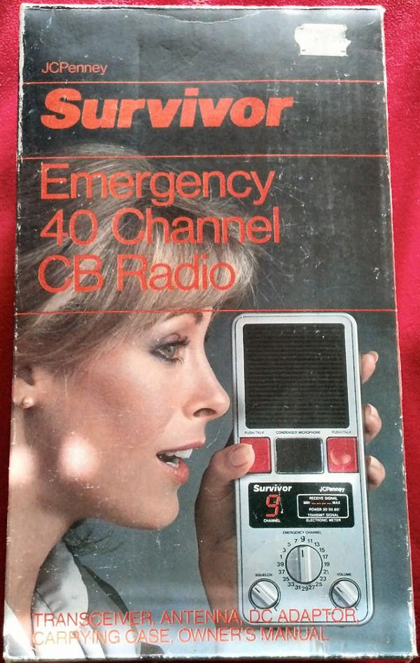 JCPenney Survivor 6470 (Mobile/Portable) Jcpenn12