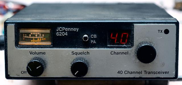 JCPenney 6204 (Mobile) Jcpenn13