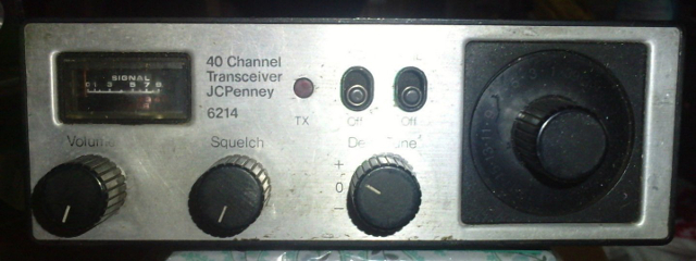 JCPenney 6214 (Mobile) Jcpenn15
